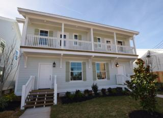 Apartments For Rent in Lake Charles, LA - 235 Rentals | Trulia on homes for rent in iowa la, homes for rent in opelousas la, homes for rent in jeanerette la,