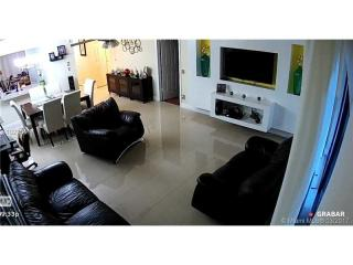 214 West Laurel Drive #1305, Margate FL
