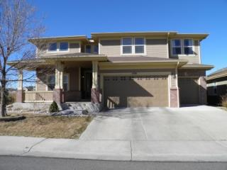 4391 East 137th Place, Thornton CO