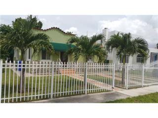 2249 Southwest 11th Street, Miami FL