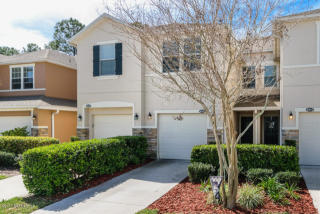 6036 Bartram Village Drive, Jacksonville FL