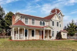 3685 Pleasant Valley Road, York PA