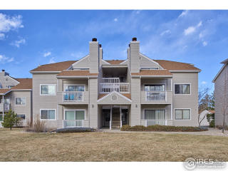 4955 Twin Lakes Rd #51, Boulder, CO