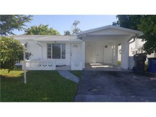 5014 Northwest 43rd Street, Lauderdale Lakes FL