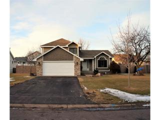 65 119th Avenue NW, Coon Rapids MN