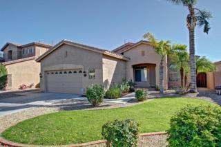 939 East Leo Place, Chandler AZ