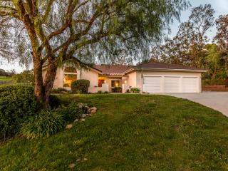 24228 Dry Canyon Cold Creek Road, Calabasas CA