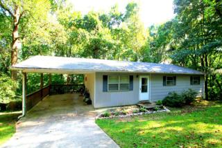 119 Kirby Lane, Rockwood TN