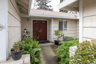 8942 Tuolumne Drive, Sacramento CA