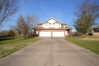 905-907 East Bryant Avenue, Ozark MO