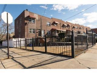 4122 Paulding Avenue, Bronx NY