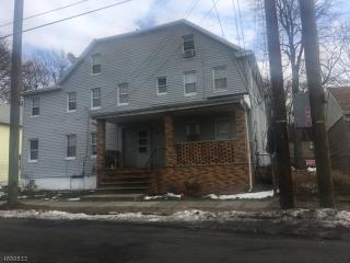 630 Valley Street, Orange NJ