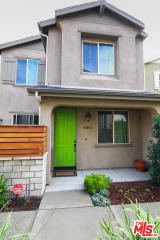 10952 Kittridge Street, North Hollywood CA