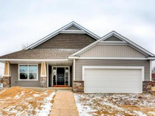 6495 Crosby Avenue, Inver Grove Heights MN