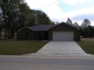 771 Ridge Lake Road, Crestview FL