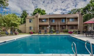 1355 S Galena St, Denver, CO