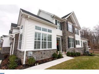 21 Brown Lane, Newtown PA