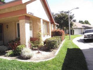 42078 Village 42, Camarillo CA