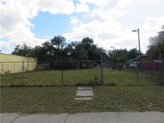 Bullard Avenue, Lake Wales FL