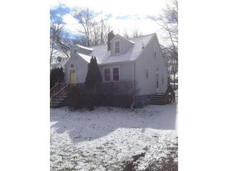 497 Reed Avenue, Painesville OH
