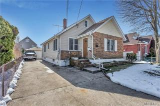 705 Wyckoff Avenue, Bellmore NY
