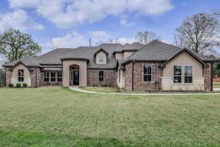 1603 Topaz Trail, Willis TX