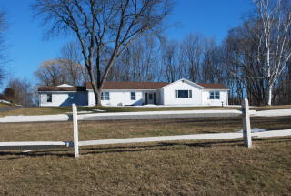 4478 State Route 9g, Germantown NY