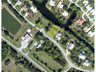 10060 Creekside Drive, Placida FL