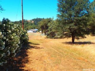 4525 Meadow Creek Road, Placerville CA