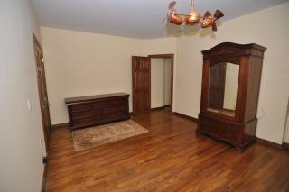 601 Brightwater Court #A4, Brooklyn NY