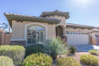 9819 East Acacia Drive, Scottsdale AZ