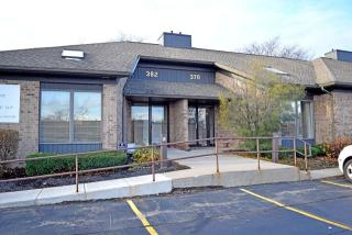 378 White Spruce Boulevard, Rochester NY