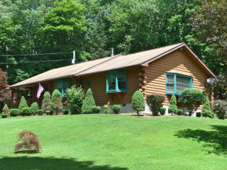 1370 Fish Hollow Road, De Lancey NY