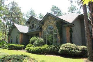 745 Lake Dornoch Drive, Pinehurst NC