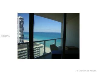 16699 Collins Avenue #1705, Sunny Isles Beach FL