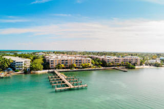 3841 N Roosevelt Blvd, Key West, FL