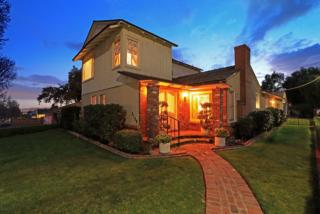 3159 North Naomi Street, Burbank CA