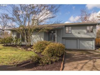 15535 Northwest Norwich Circle, Beaverton OR