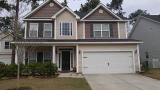 196 Withers Lane, Ladson SC