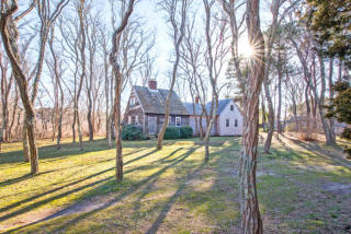 55 Parkington Hill Rd, Wellfleet, MA