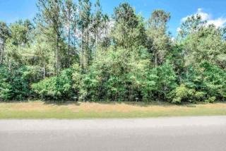 Lot 58 Legacy Way, Monticello FL