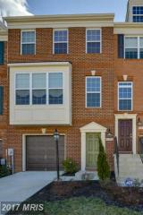 11343 Sandestin Place, White Plains MD