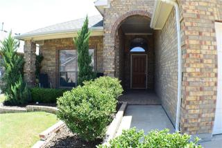 2332 Spruce Springs Way, Fort Worth TX