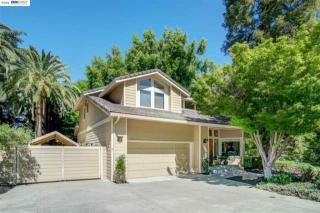 845 Kingsbury Drive, Livermore CA