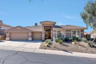 10959 East Kora Lane, Scottsdale AZ