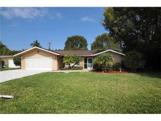 1049 North Town And River Drive, Fort Myers FL