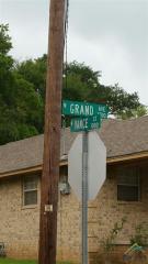 1709 North Grand Avenue, Tyler TX