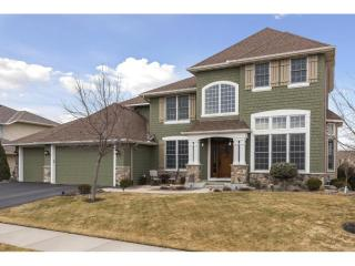 18206 66th Place North, Maple Grove MN