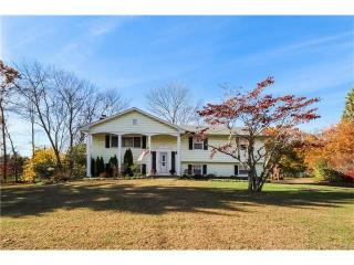 31 Woodchuck Lane, Norwalk CT