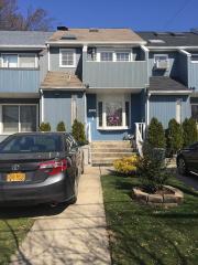 105 Goodall Street, Staten Island NY